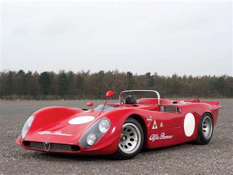 alfa romeo tipo 33 the development racing history 1969 alfa romeo tipo 33 3 sebring race racing g wallpaper