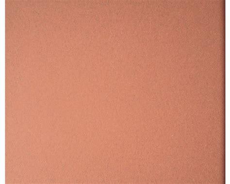 terracotta fliesen 30x30 marche d escalier fa 239 ence cotto di volterra 30x35 cm
