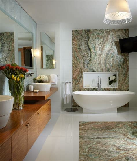 bathroom sinks south africa south african interior design bathroom contemporary with modern pedestal sinks a