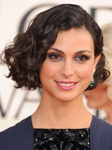 Wedding Hairstyles For Bobbed Hair by Bridesmaid Hairstyles Bobbed Hair Hairstyles