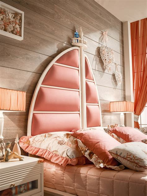 ariel bedroom set ariel bedroom set by caroti