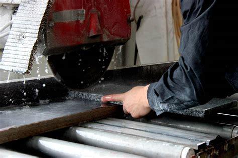 was kostet eine arbeitsplatte 1897 granit arbeitsplatten kosten