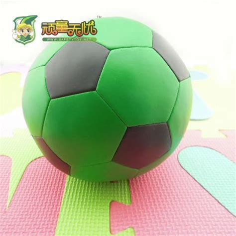 where can you buy the nappy sponge sponge ball foam sports ball foam sports ball buy sponge