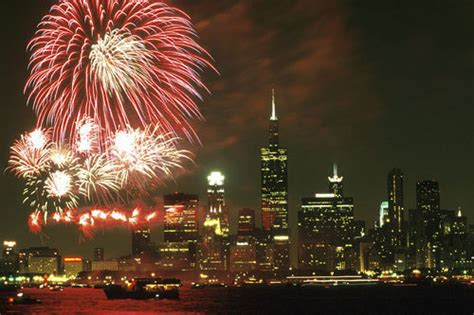 new year in chicago 2015 new years fireworks chicago 2015 best auto reviews