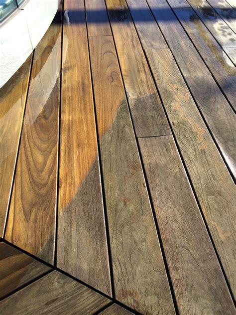 pulizia pavimenti esterni manutenzione pavimenti in legno parquet moquette in ticino