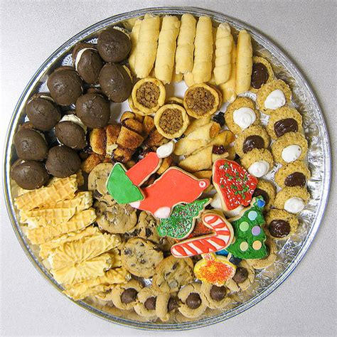 awesome cookie tray i pick up one or two these large
