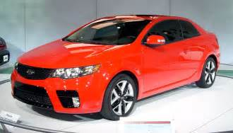 kia forte pictures information and specs auto