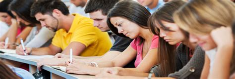 Gmat Mba Coaches by Top Gmat Coaching Centers In Hyderabadventured Here With