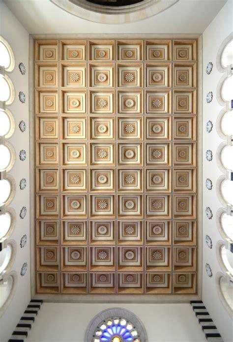 stucchi soffitto stucchi soffitto genova idee di design nella vostra casa
