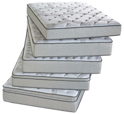 How Do Mattresses Last by Mattress Warranty Mattress Brands Buying Mattresses