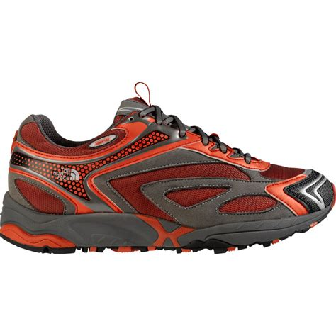 trail running shoes on road the road gtx xcr trail running shoe
