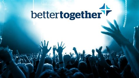 better together 8 ways working with leads to extraordinary products and profits books danny 1400 reasons why we re better together