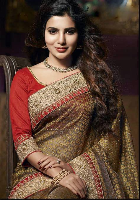 heroine samantha husband photos actress samantha ruth prabhu new latest hd photos raju