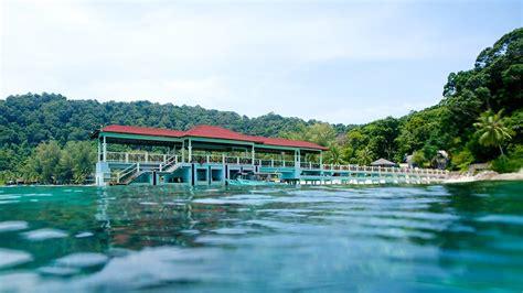 Busur Besar pulau perhentian besar vacations 2017 package save up to 603 expedia