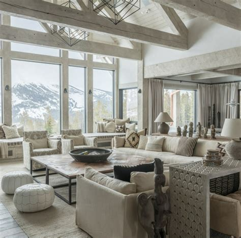luxury prefabricated modern home d 233 coration de la maison maison et decor maison et decor with maison et decor
