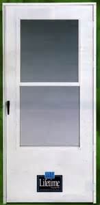 home depot tools black friday cpsc new cole sewell corp announce recall of storm doors
