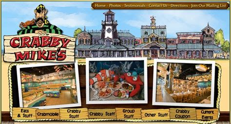 17 Best Images About Vacation On Pinterest Shops Myrtle Best Seafood Buffet In Myrtle Sc