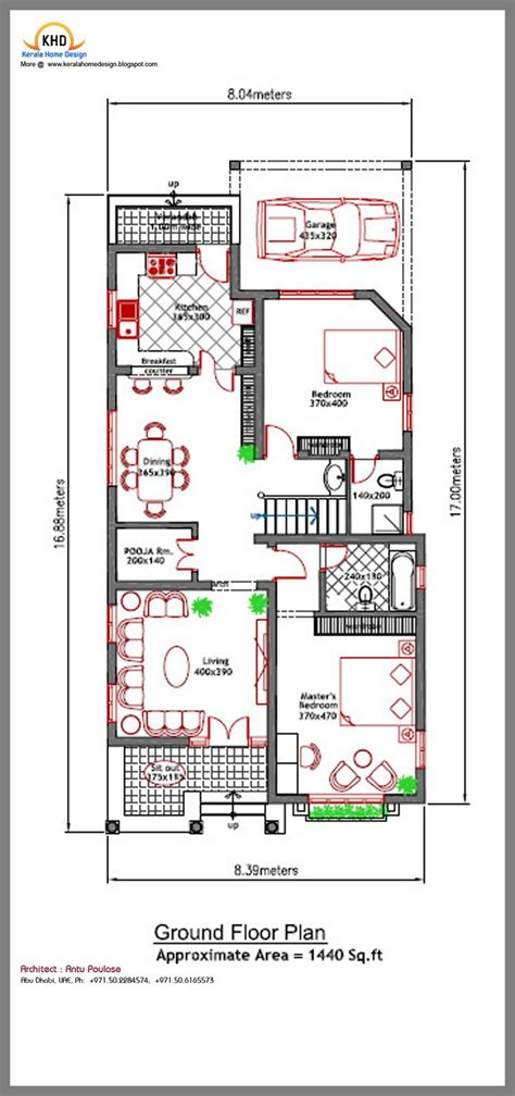 100 150 meters in feet 23 3 jpg this flexible 140 outstanding 100 square meter house plan philippines images