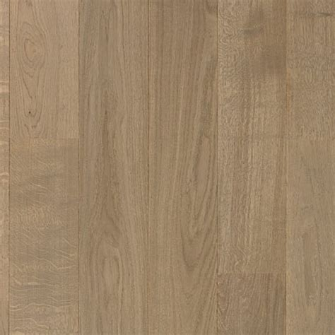 Fossil Es 1342 step palazzo timber floors