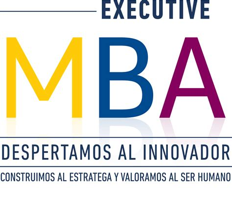 Mba And Co by Mba Javeriana Home Pontificia Universidad Javeriana