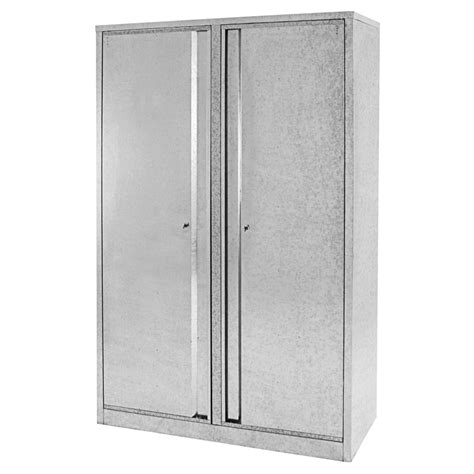 kaboodle 600mm 3 drawer base kitchen cabinet bunnings bunnings cabinet everdayentropy com