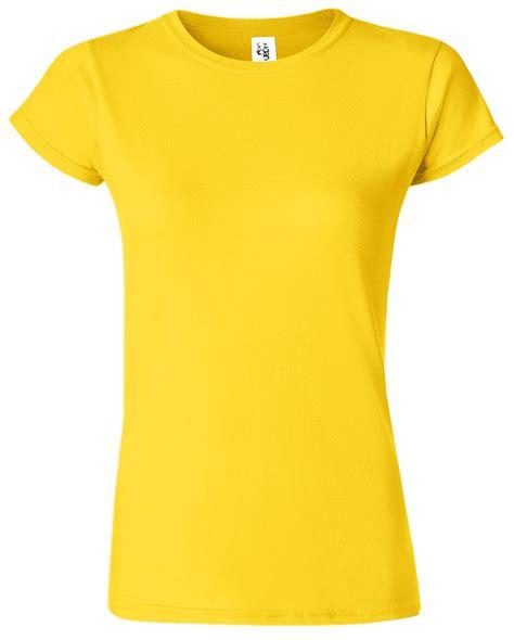 Saphire Prio Shirt X S M L gildan tshirt fit sleeve top blank