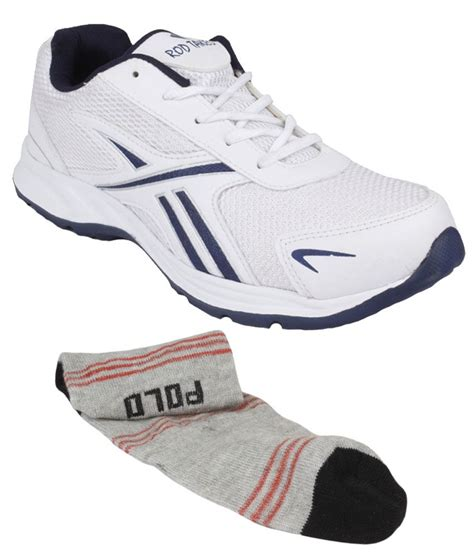 white sports shoes rod takes white sports shoes price in india buy rod takes