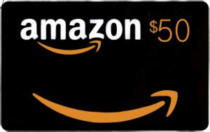 Skymiles Gift Cards - two 50 amazon gift card winners for most expensive delta