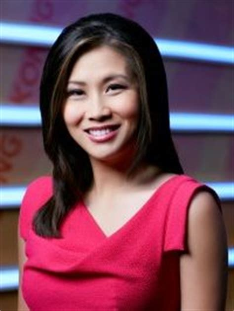 bloomberg news anchor women sexy 1000 images about susan li on pinterest asia hottest