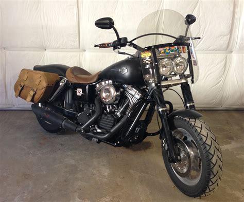 Harley Davidson Fork Brace by Sdc Fork Brace Harley Davidson Forums