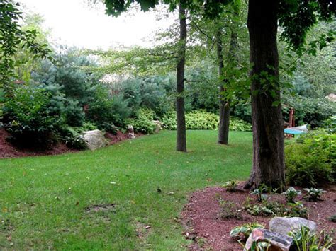 top 28 soil berm design 17 best images about berm back yard on pinterest gardens when you