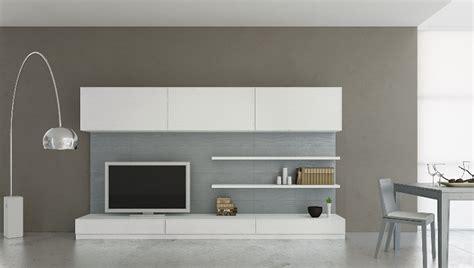 soggiorno moderni soggiorni moderni sirigu mobili