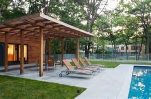 Pool Pergolas by Patio Pergola Designs Perfect For The Upcoming Summer Days