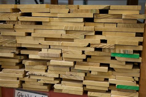 woodworking 101 what does 4 4 mean in lumber woodworkers source blog