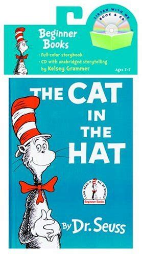 cat in the hat pictures from the book make dr seuss shortcake dollar store
