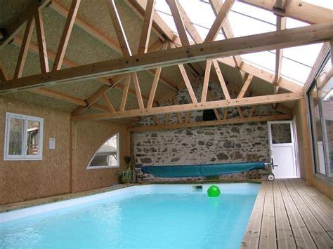 chambre d hote avec piscine couverte location chambre d h 244 tes n 176 g55726 224 vernusse g 238 tes de