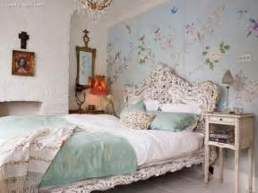 vintage chic bedroom vintage shabby chic bedroom pictures photos and images