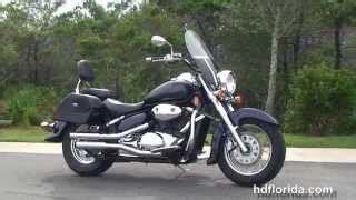 2006 Suzuki C50 Review 2006 Suzuki Boulevard C50 Motorcycle Specs Reviews