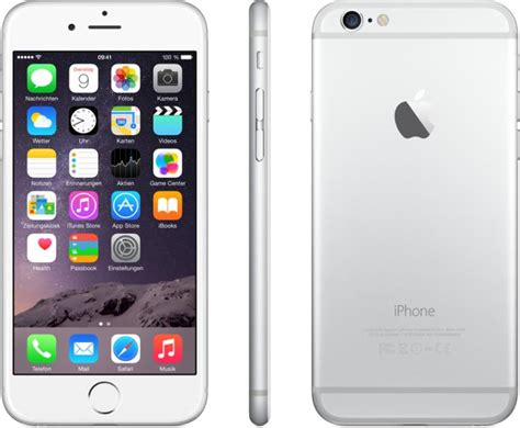 apple iphone 6 plus 128gb mobiltelefon v 225 s 225 rl 225 s olcs 243 apple iphone 6 plus 128gb telefon 225 rak