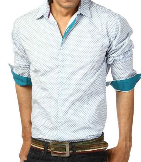 Handmade Dress Shirts - custom aqua dress shirts aqua dress shirts for aqua