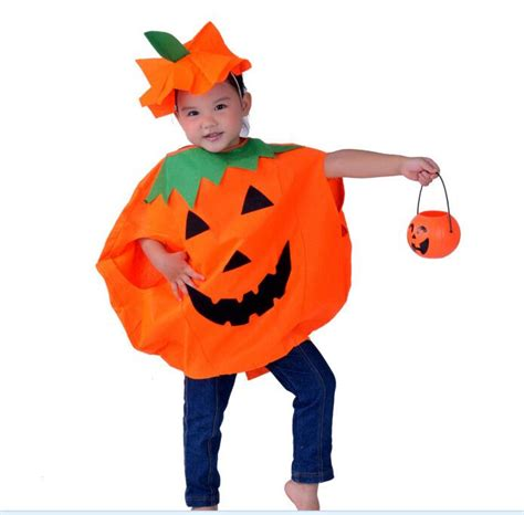 themes for children s clothing innovative school fancy dress competition ideas for kids