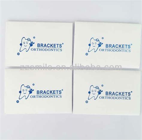 comfort dental gold plan pricing dental orthodontic metal brackets 20pcs set view dental
