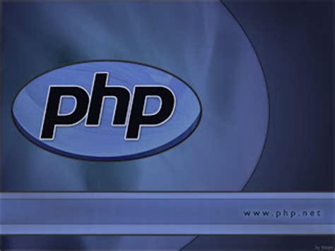Tugas Kuliahku (PHP Tutorial untuk Pemula)