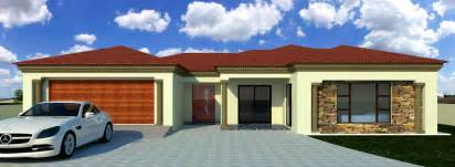 modern house plans with photos modern house plans with photos in south africa savwi