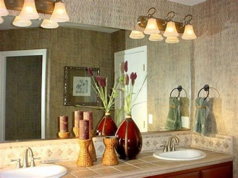 how to decorate a house with lights why use bathroom light fixtures amaza design