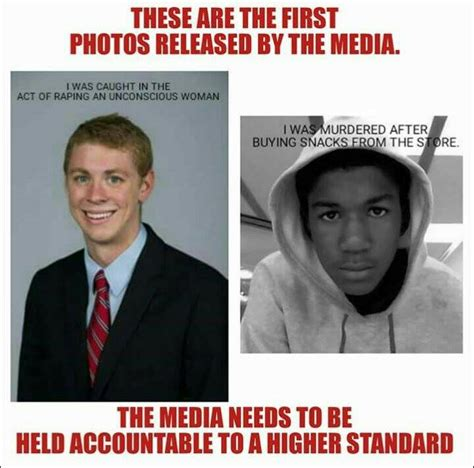 Prison Rape Meme - sexual predator brock turner and the national outcries of