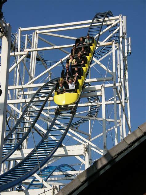 photo tr scandia ontario theme park review