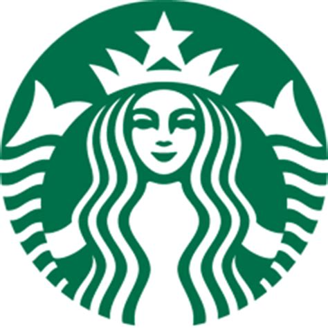 printable starbucks logo starbucks classic fare catering at the university of florida