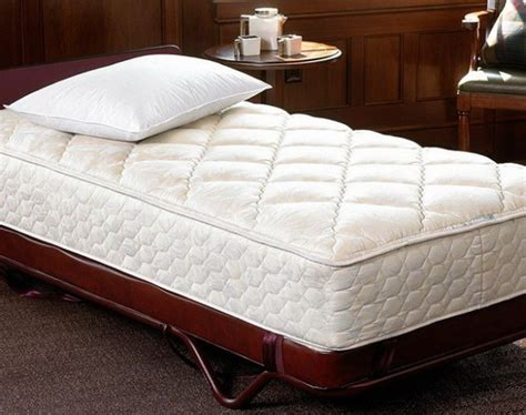 rollaway bed costco roll away beds at costco home design ideas