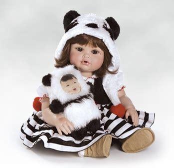 127 best images about mod osmond dollz dollz on